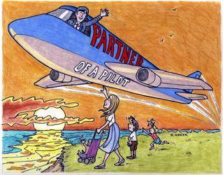 partner-of-a-pilot-color2_2